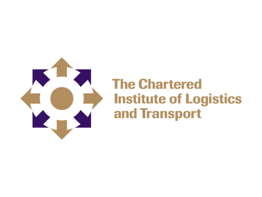 CILT - CPC for Transport Managers in Road Haulage