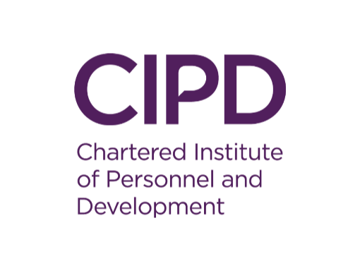 Foundation, Associate & Advanced CIPD Qualifications