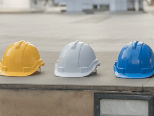 NEBOSH National General Certificate in Occupational Health and Safety