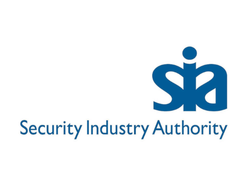 SIA - Working as a Close Protection Operative within the Private Security Industry