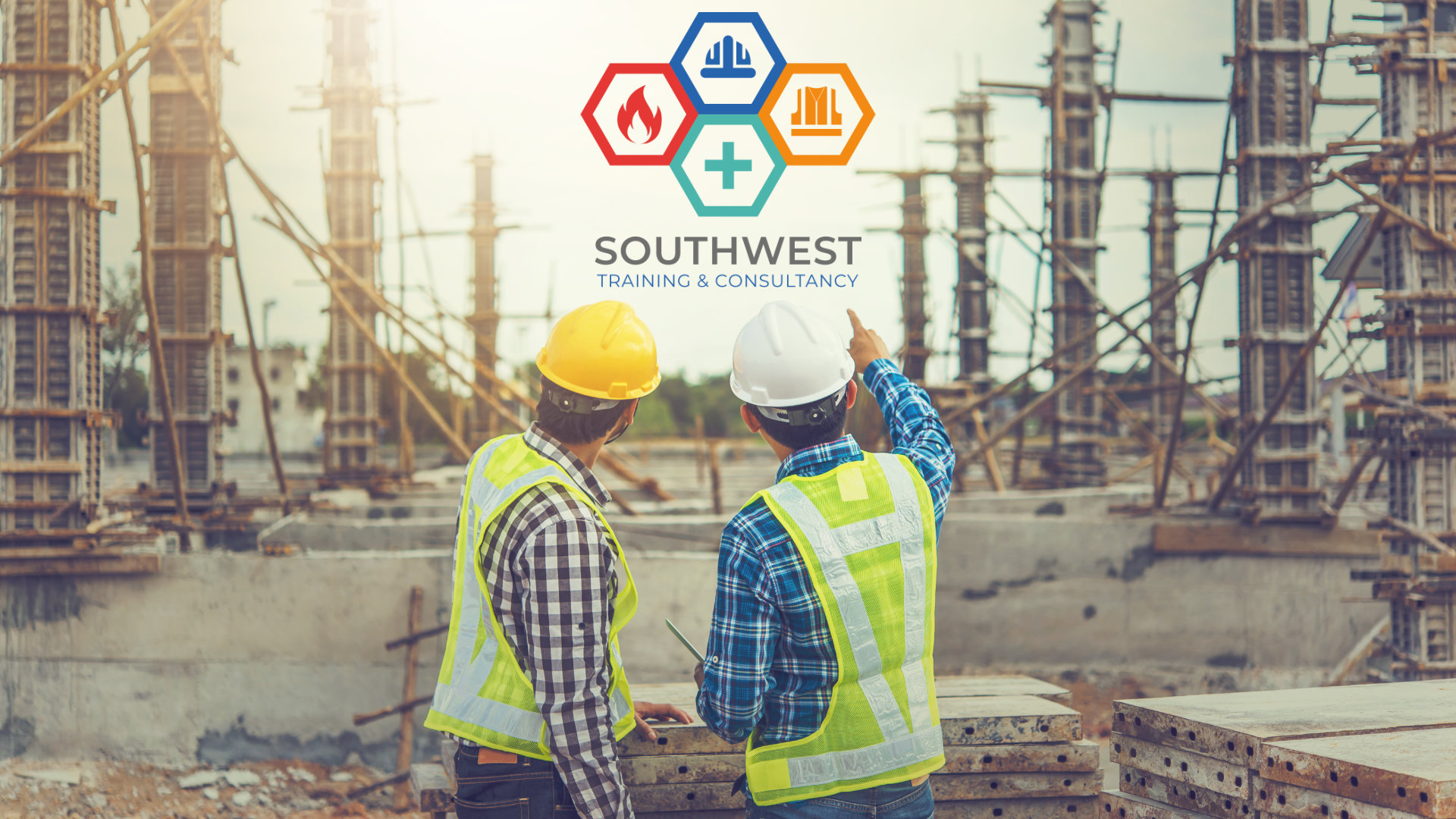 Southwest Health and Safety
