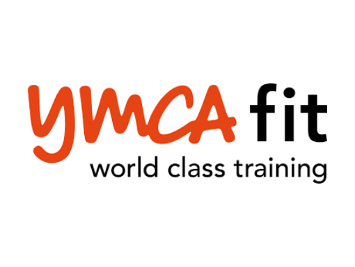 L3 Diploma in Personal Training