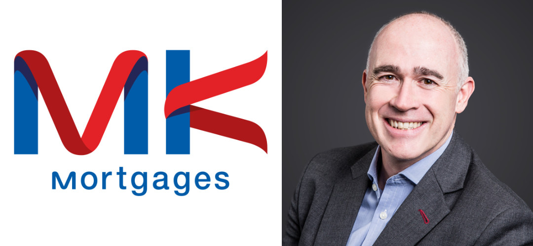 Armed Forces Mortgages MK Mortgages Hero