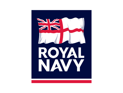Armed Forces Royal Navy ELC Enhanced Learning Credits Logo