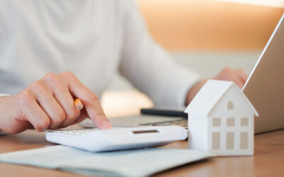 Can I get a mortgage if I'm self-employed?